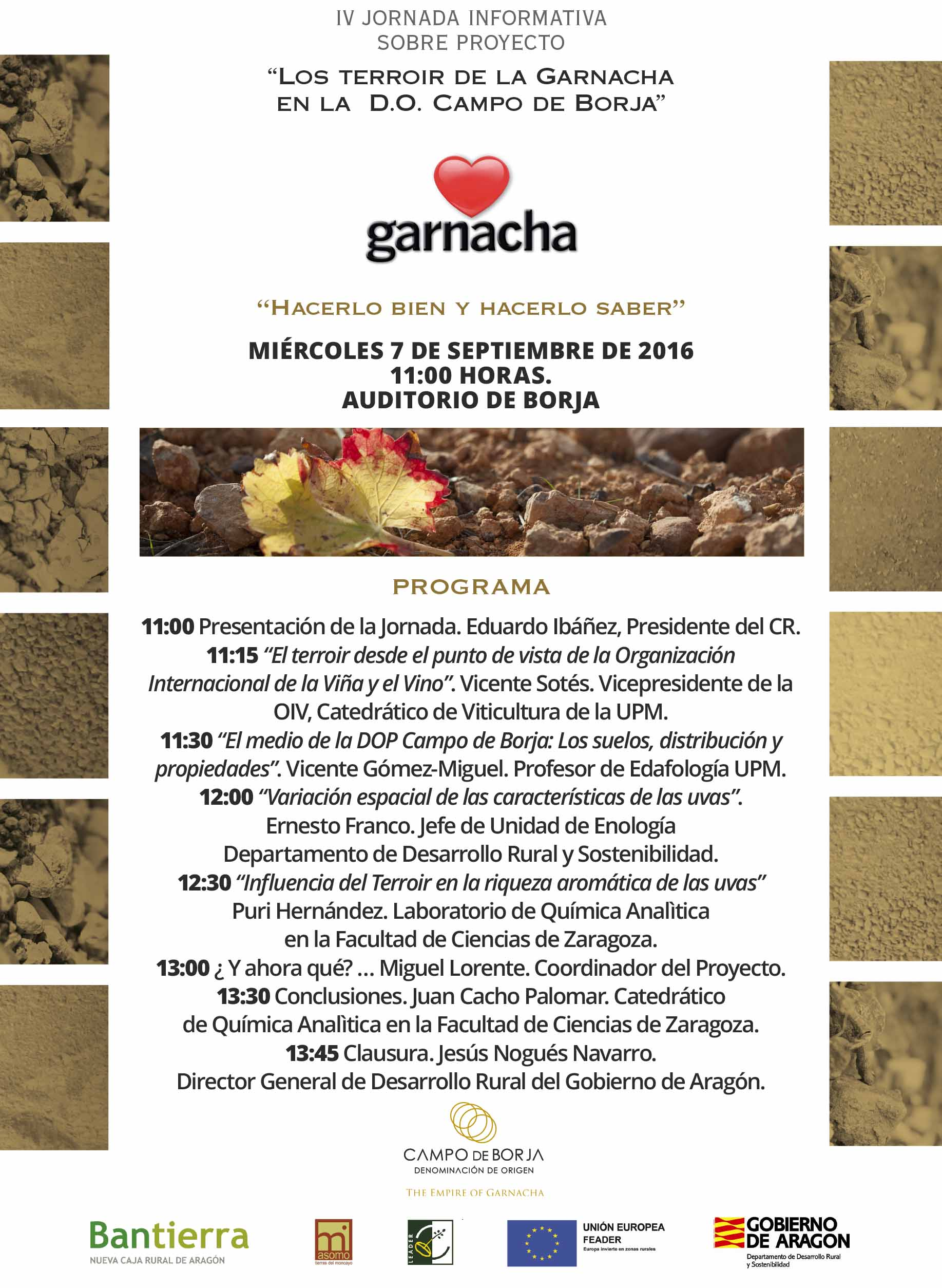 5barricas-1608-borja-cartel_IV_jornada_proyecto_terroir_2016