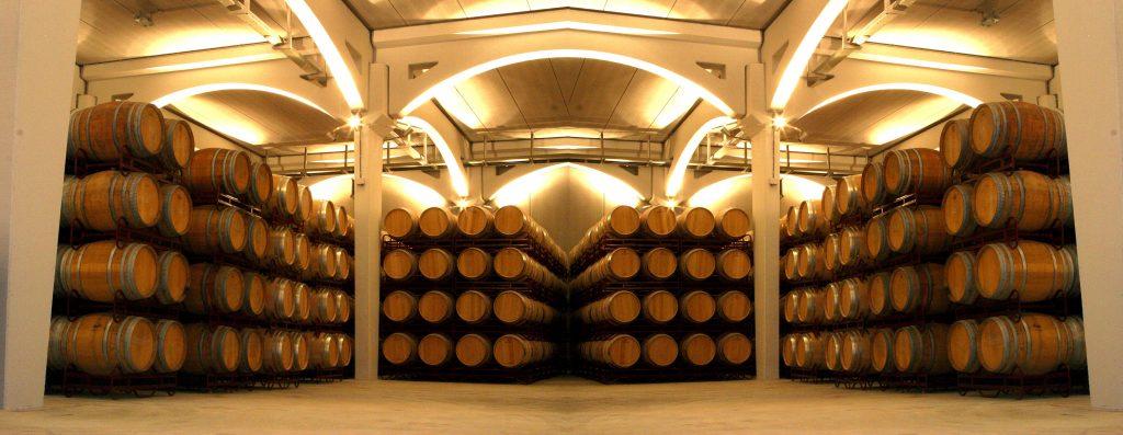 barrel_cellar_2