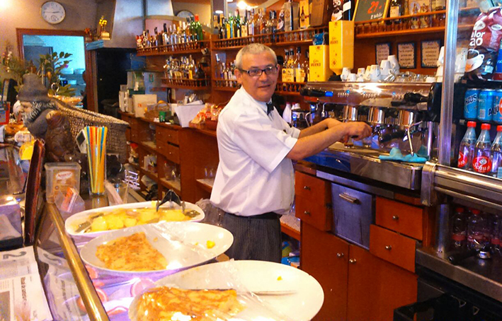 5b_restaurante_san_agustin-02