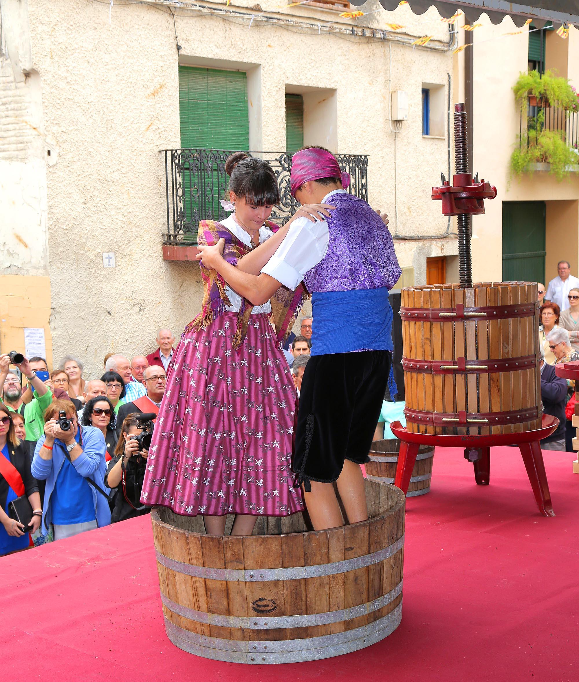 5barricas-Borja-1609-fiesta vendimia04
