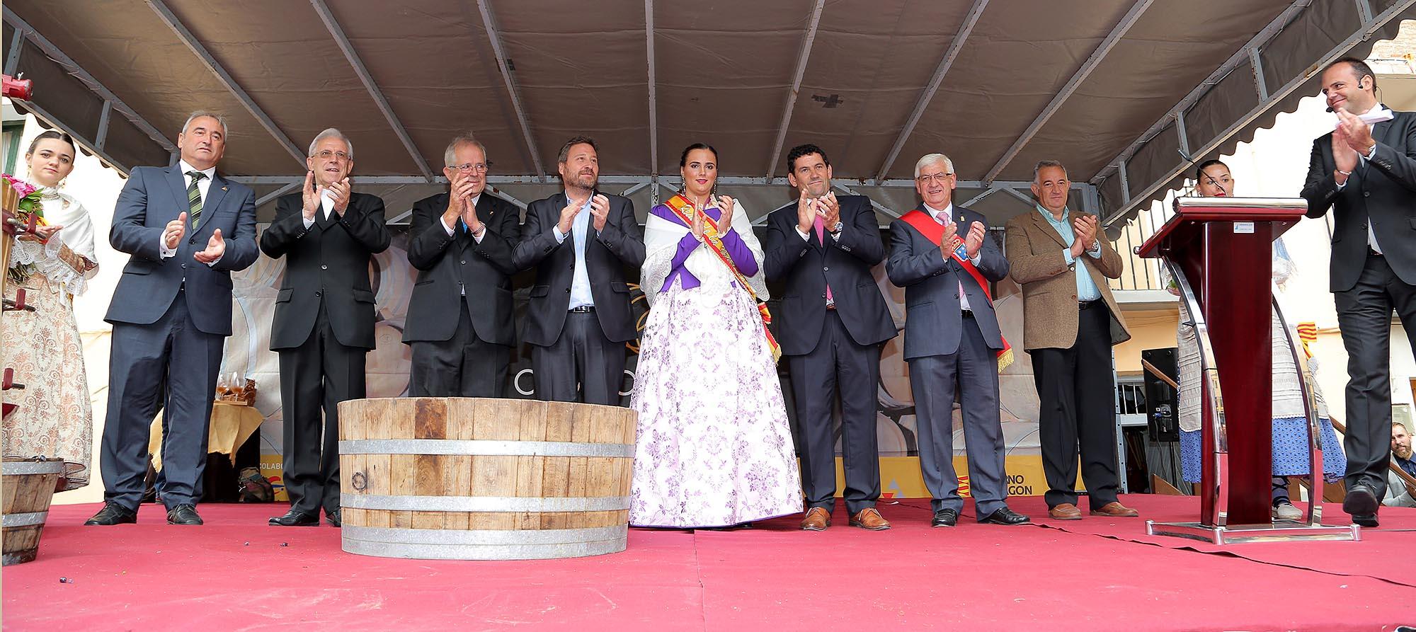 5barricas-Borja-1609-fiesta vendimia09