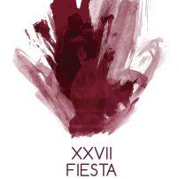 Invitacion XXVII F. Vendimia 2016 PRINT