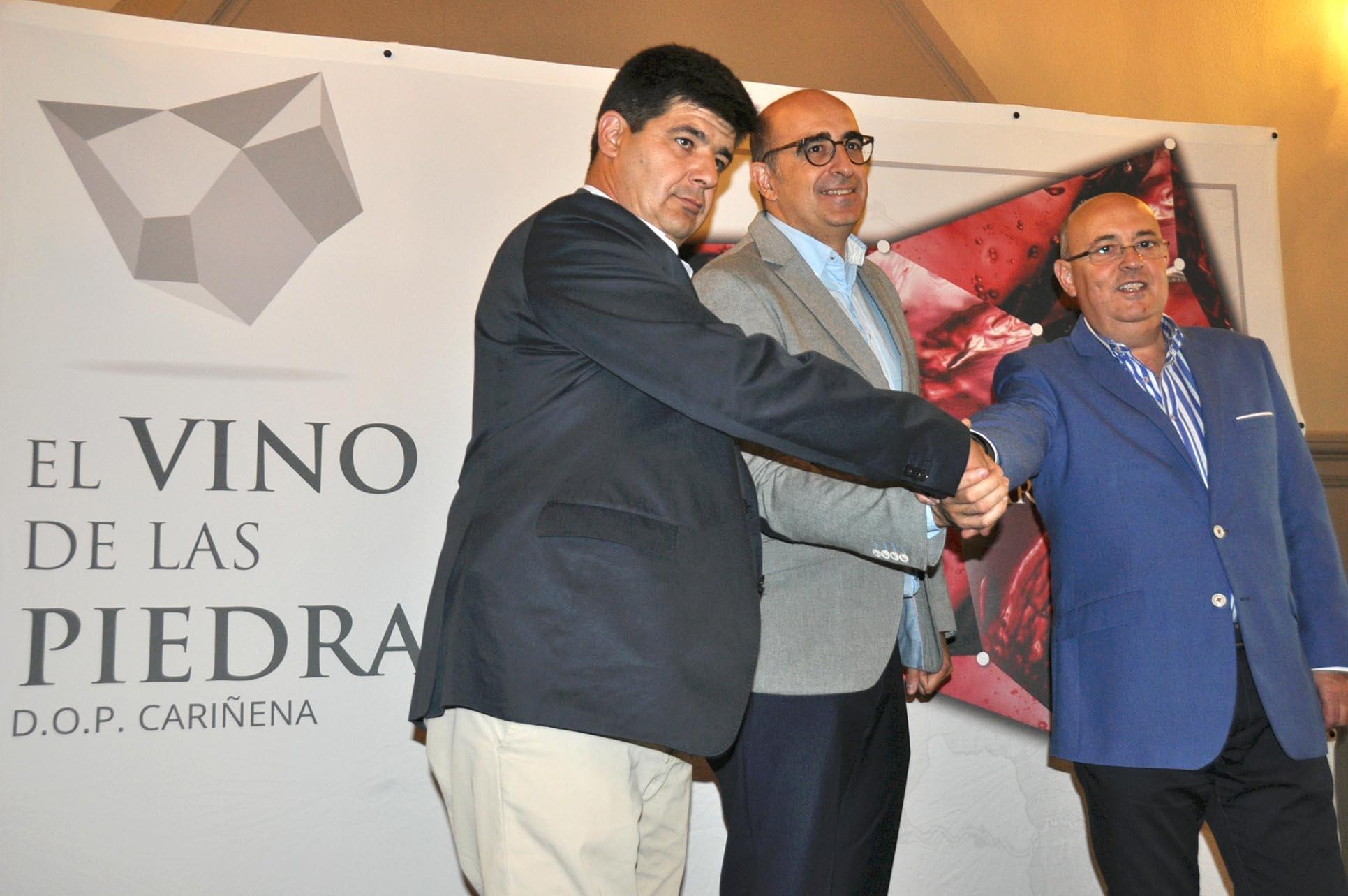 5barricas-carinena-160906-Ubide-Vaquer-Campos-