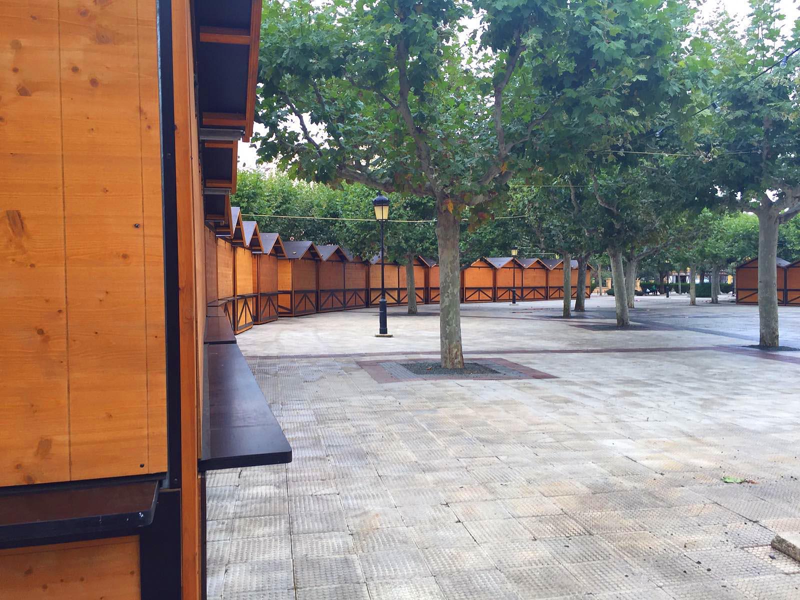 5barricas-carinyena-1609-fiesta-vendimia-2