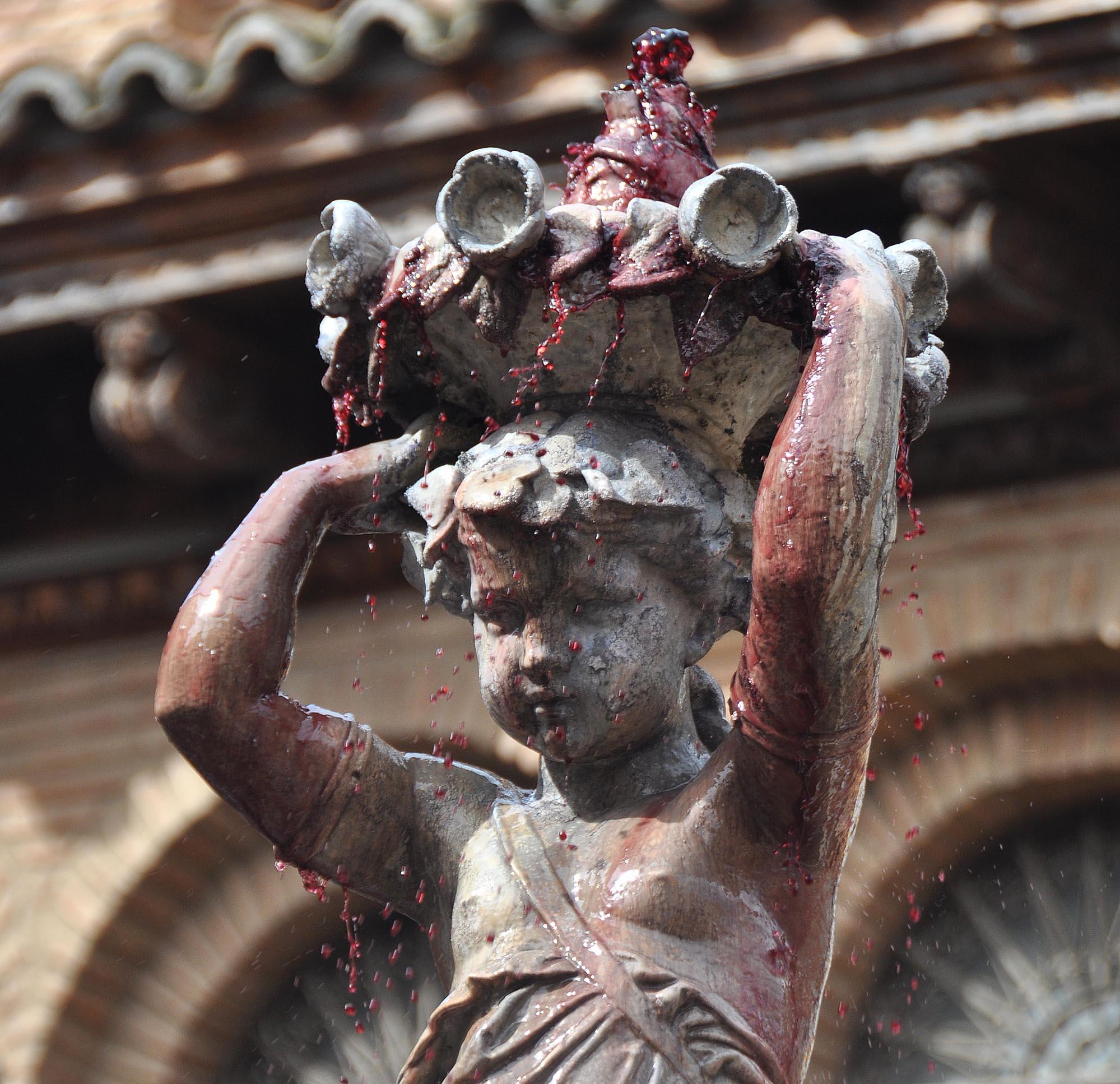 5barricas-carinyena-1609-fiesta-vendimia-4