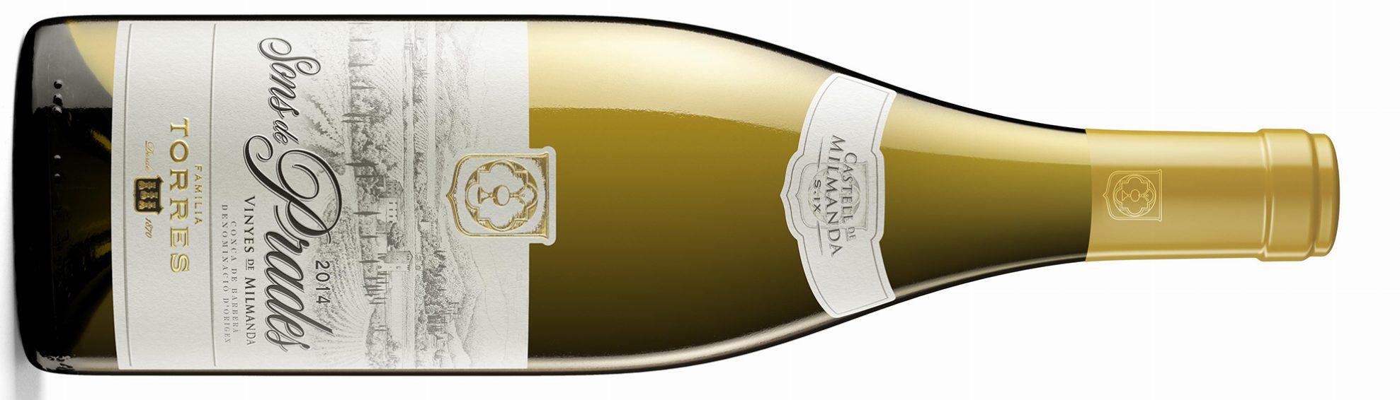 TORRES_Sons_de_Prades_botella