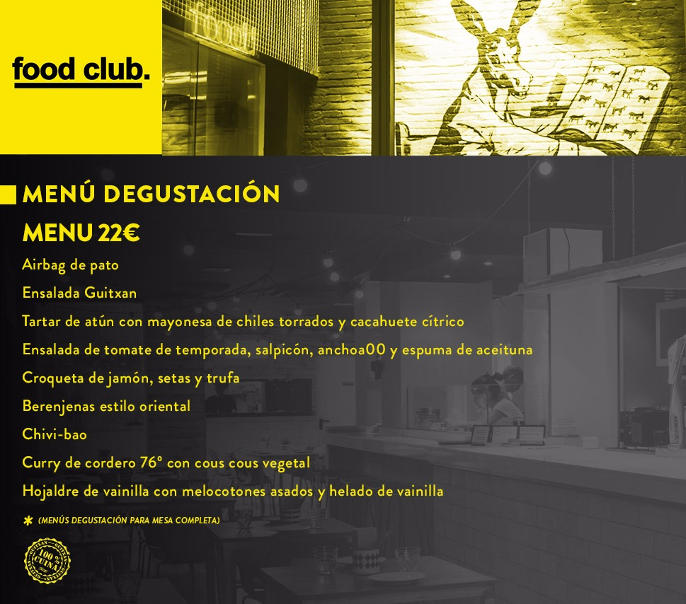 5b_foodclub-03