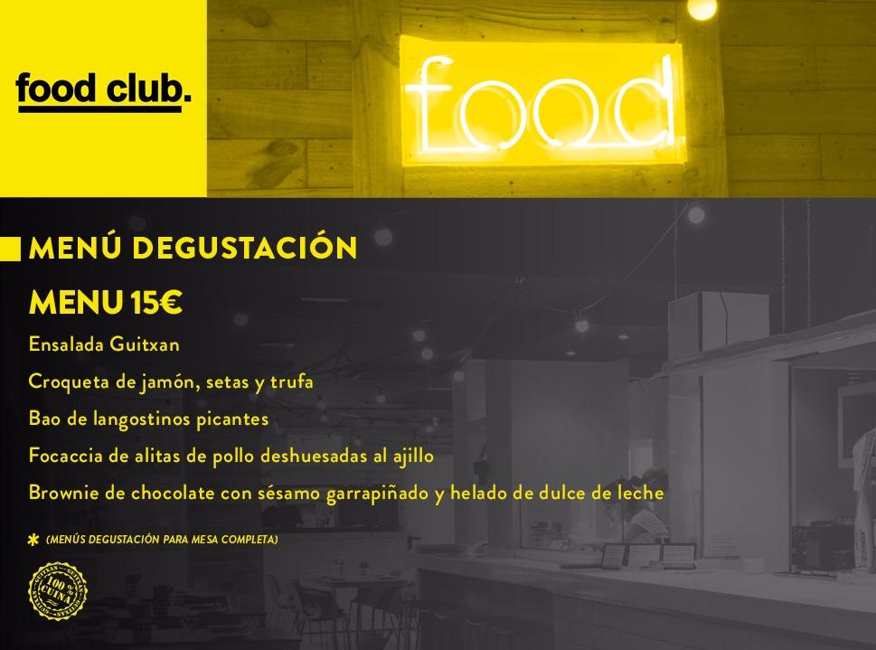 5b_foodclub-04