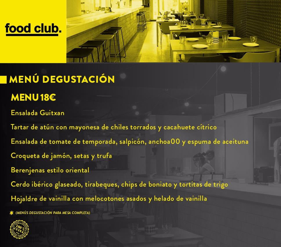5b_foodclub-05