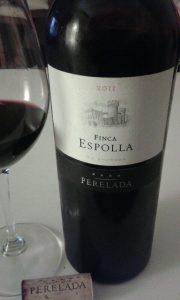 5b_espolla_perelada