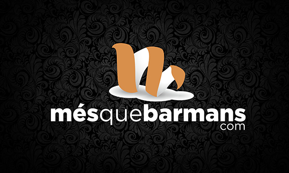 5b_msqb_logo