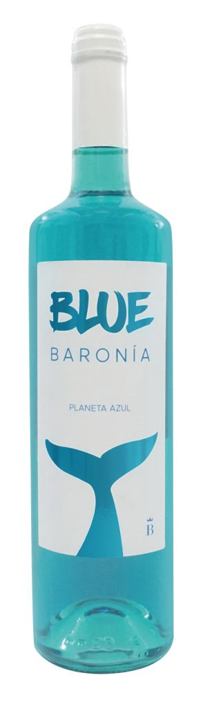 5b_baronia_blue-161228