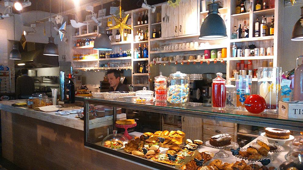 5b_bakery-161222-01