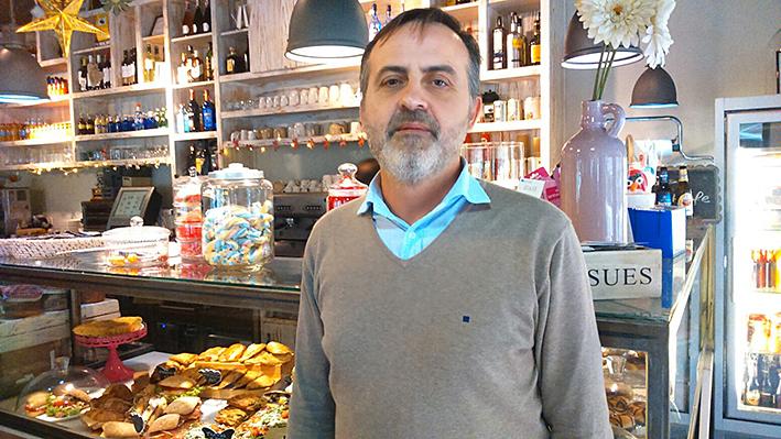 5b_bakery-161222-02