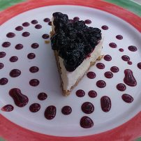 5b_bakery-161222-05