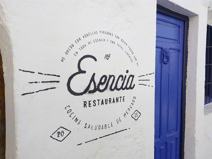 5b_esencia-10