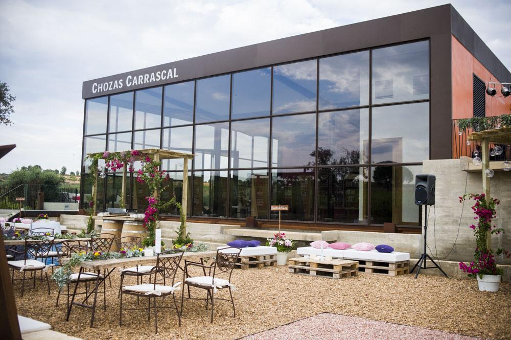 5b-chozas-carrascal-160103