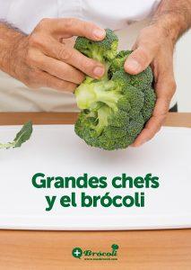 5b-brocoli-170117-02