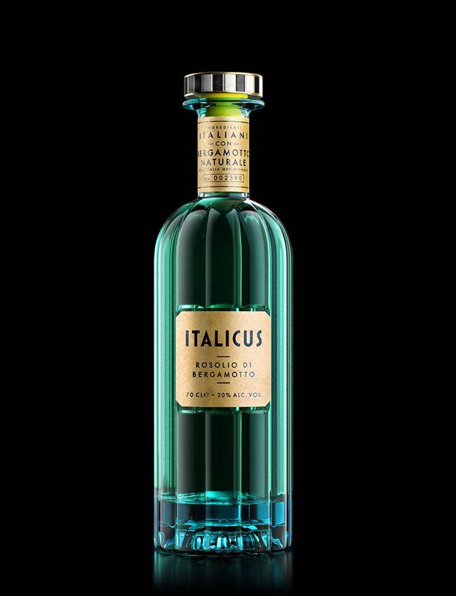 5b-italicus-170118-2