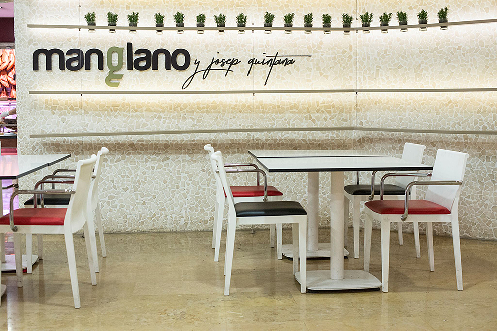 5b-manglano-quintana-170118