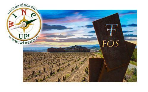 foto-bodega-ocn-logo-wine-up