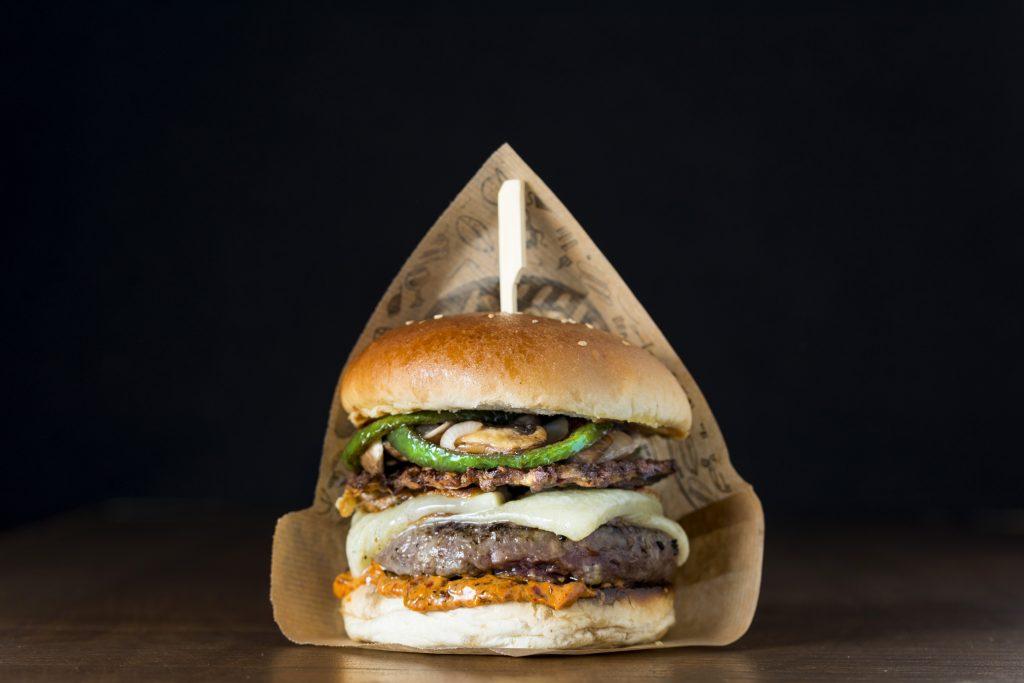 goiko_grill_hamburguesas_lasenyoreta_3