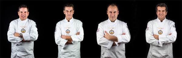 cocineros_pintxos_experience