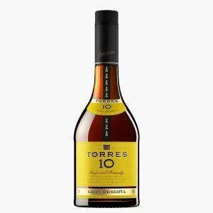 5b-brandy-torres10-170324