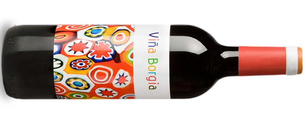 5barricas-VinaBorgiaCAP-borsaob