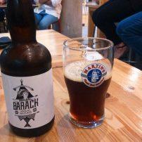 5b-cervezas-170601-03