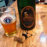 5b-cervezas-170601-04