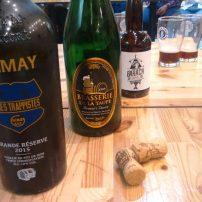 5b-cervezas-170601-05