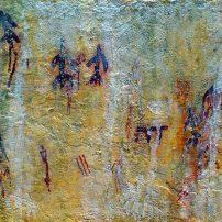 5barricas-pinturas-hoces-cabriel
