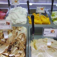 5b.gelato10