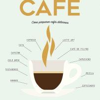 5b-cafe