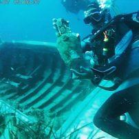 5b-submarina1