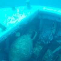 5b-submarina3
