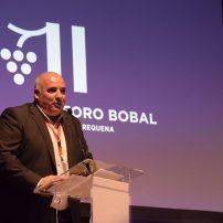 5b-foro-bobal-171109-01
