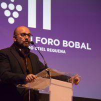 5b-foro-bobal-171109-02