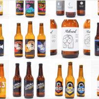 5b-cervezas7