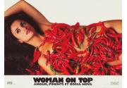 penelope-cruz-woman-on-top-cartel