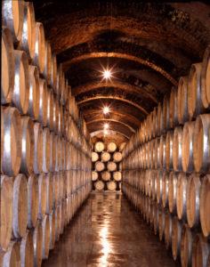 barricas, Castillo, Peñafiel, Protos, Bodegas, vino, enoturismo, lifestyle, catas, Ribera del Duero, foodies