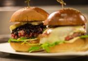 hamburguesa, foodies, hamburguesa gourmet, madrid, lifestyle, carne