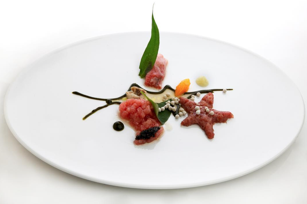 Estrella Michelin, Madrid, Chefs, foodies, lifestyle, restaurantes, Gourmet