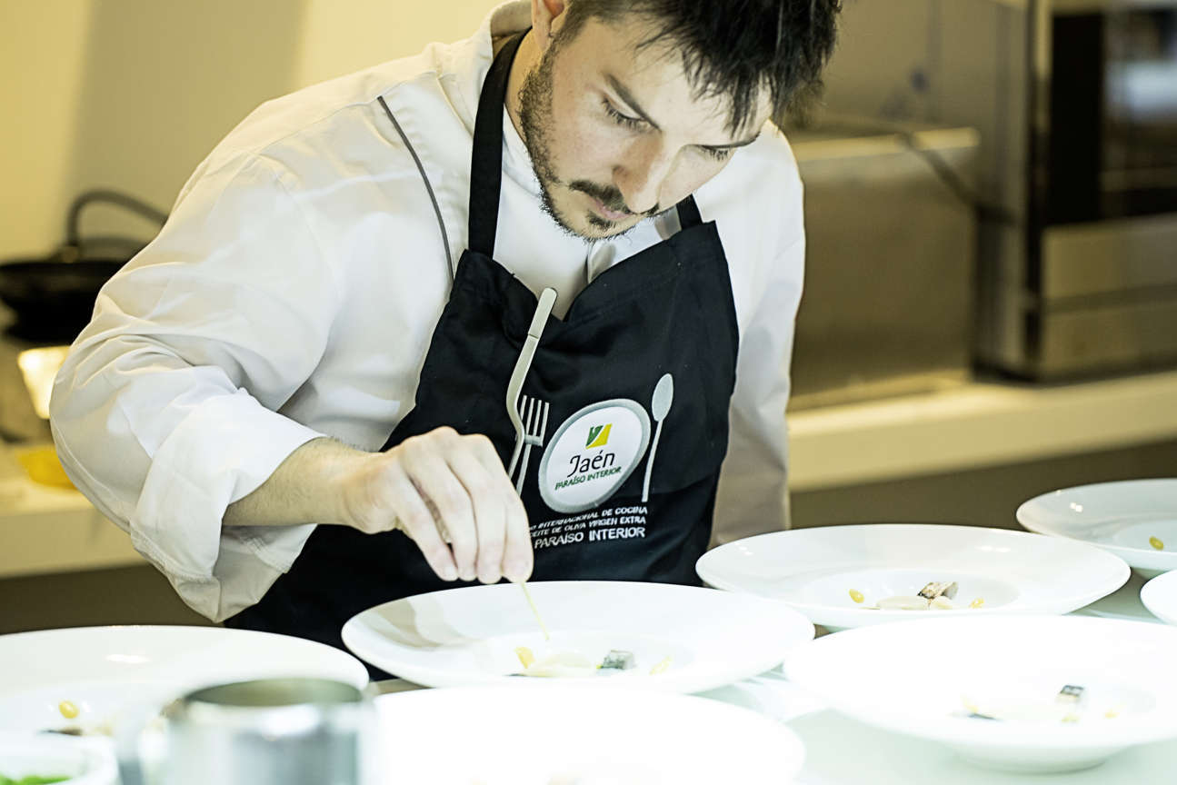 Gourmets, Foodies, Lifestyle, Ferias, Madrid, Gastronomia, Alimentación, Vino
