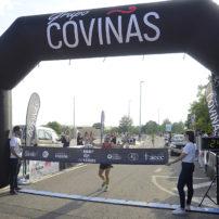 5b-covinas2