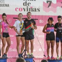 5b-covinas4