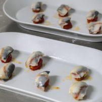 180712-cocineros-futuro-04