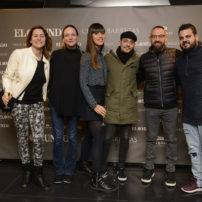 presentacion-anuario-5b-2018-08