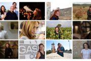 12 mujeres del vino que pisarán fuerte en 2019